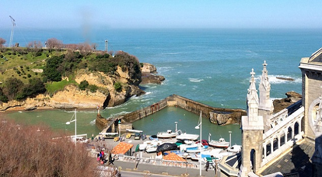 biarritz-turismo
