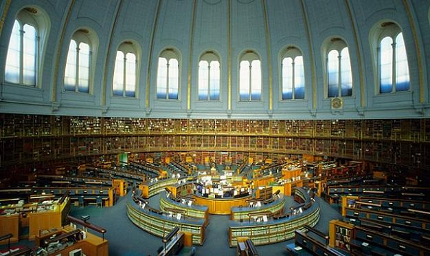 biblioteca-londres