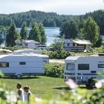 Los mejores campings en Europa