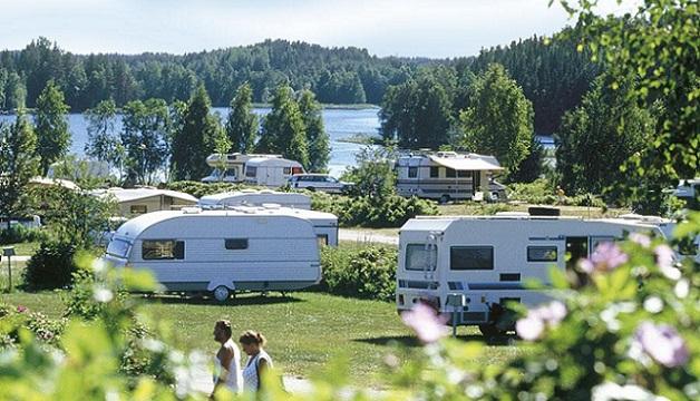 camping-europa