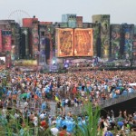 Festivales musicales en Europa Verano 2014