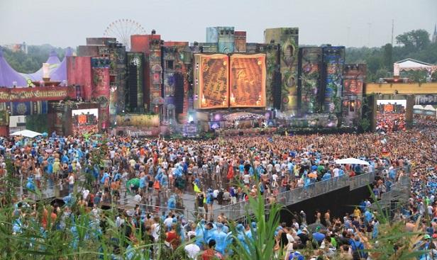 festivales-belgica