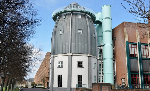 museos-holanda