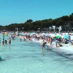 Vacaciones de verano a Alcudia