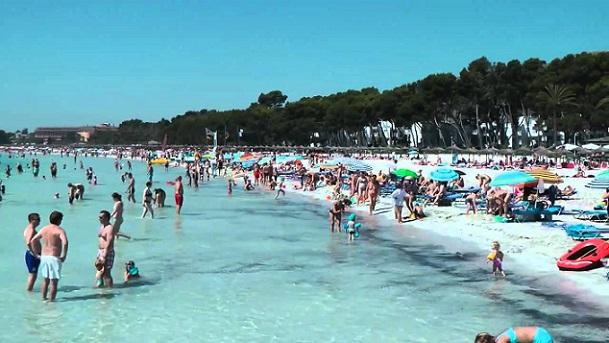 playas-alcudia