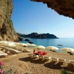 Guía de playas del Mediterráneo