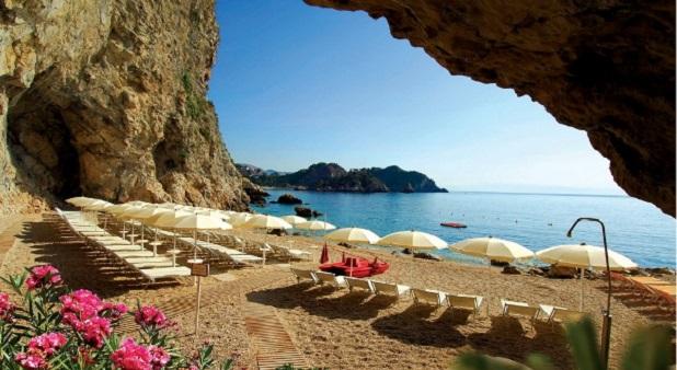 playas-italia
