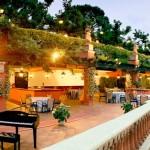 Los mejores restaurantes en Lloret de Mar Verano 2014