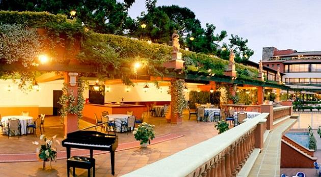 restaurant-el-trull