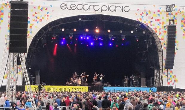 festivales-irlanda