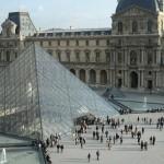 Lugares qué conocer en Europa sin gastar un solo centavo