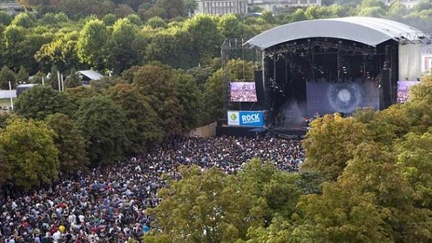paris-festivales