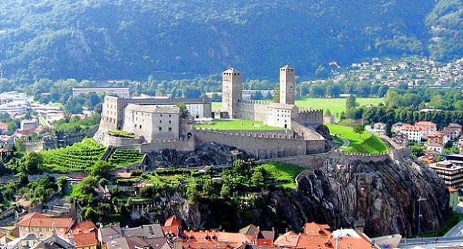 pueblos-suiza