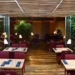 Los mejores restaurantes de Madrid en verano