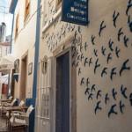 Viajar a Sintra en verano
