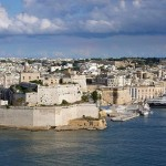 Destinos favoritos del verano en Europa : Birgu