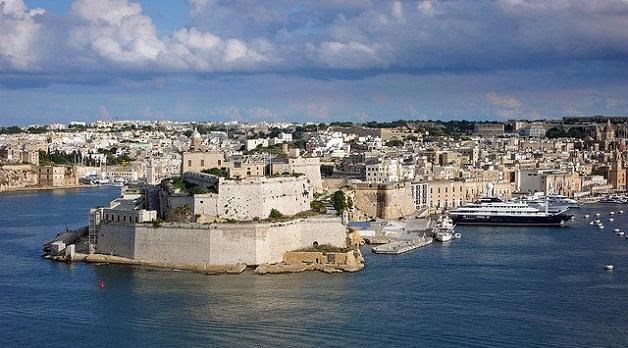 turismo-malta