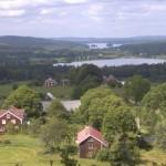 Destinos turísticos que visitar en Suecia: Smaland