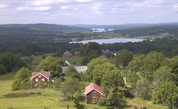 turismo-suecia