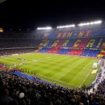 Barcelona - Real Madrid y algo más